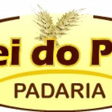 Foto relacionada com a empresa Padaria Zézitão O Rei do Pão