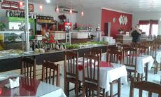 Foto relacionada com a empresa Restaurante E Churrascaria Princesa