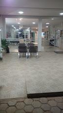 Foto relacionada com a empresa Hotel Balsas Premier