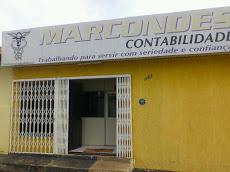 Foto relacionada com a empresa Marcondes Contabilidade