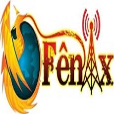 Foto relacionada com a empresa Fenix Internet