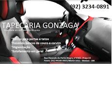 Foto relacionada com a empresa Tapeçaria Gonzaga