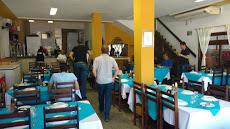 Foto relacionada com a empresa Peixaria da Tia