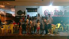Foto relacionada com a empresa Bar E Peixaria Recanto Da Familia