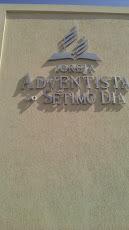 Foto relacionada com a empresa Igreja Adventista do Setimo Dia