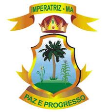 Foto relacionada com a empresa Hotel Imperatriz
