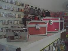 Foto relacionada com a empresa RR Bijuterias