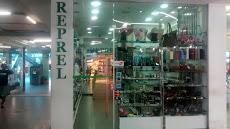 Foto relacionada com a empresa Reprel Bijoux