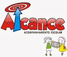 Foto relacionada com a empresa Alcance - Acompanhamento Escolar
