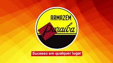 Foto relacionada com a empresa Armazém Paraiba