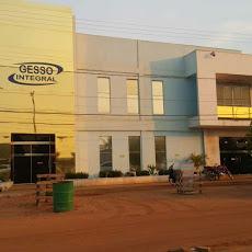 Foto relacionada com a empresa Gesso Integral Exp e Comercialização de Gipsita Grajaú