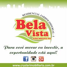 Foto relacionada com a empresa Residencial Jardim Imperial