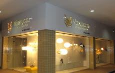 Foto relacionada com a empresa Vitalucce Iluminação