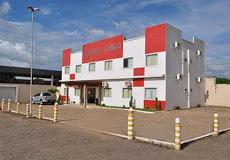 Foto relacionada com a empresa Hotel Itinga