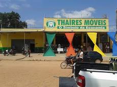 Foto relacionada com a empresa Taires Móveis