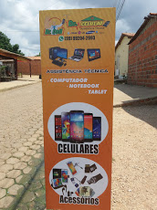 Foto relacionada com a empresa Dr. Celular - Assistência