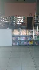 Foto relacionada com a empresa Farmácia Nossa Sra De Lourdes