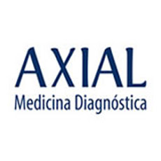Foto relacionada com a empresa Axial - Medicina Diagnóstica