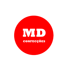 Foto relacionada com a empresa MD CONFECÇÕES