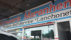 Foto relacionada com a empresa Churrascaria Maranhense