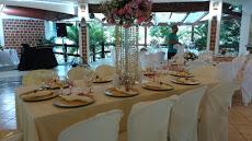 Foto relacionada com a empresa B&S Eventos