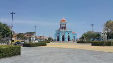 Foto relacionada com a empresa Igreja de São José de Ribamar