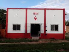 Foto relacionada com a empresa Igreja Batista Nacional Ebenézer -Sede - IBNE
