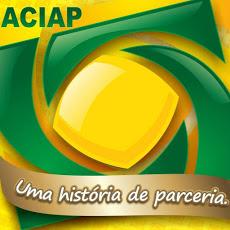 Foto relacionada com a empresa ACIAP - Associação Comercial, Industrial e Agrícola de Pedreiras