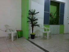 Foto relacionada com a empresa BrasilLojas