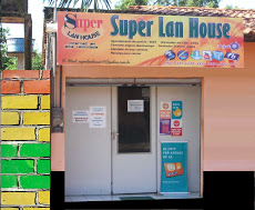 Foto relacionada com a empresa Super Lan House