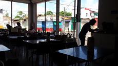 Foto relacionada com a empresa Restaurante bom Apetite