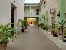 Foto relacionada com a empresa Hotel e Churrascaria Brasil