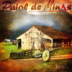 Foto relacionada com a empresa Paiol De Minas