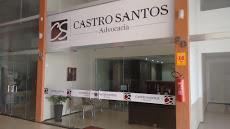 Foto relacionada com a empresa Castro Santos Advocacia