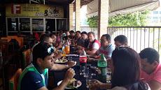 Foto relacionada com a empresa Churrascaria Carajás