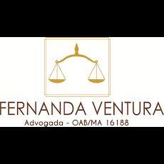 Foto relacionada com a empresa Advocacia Fernanda Ventura