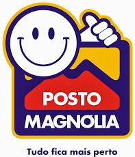 Foto relacionada com a empresa Posto Magnólia 1