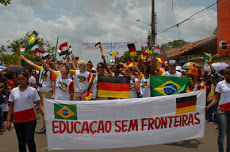 Foto relacionada com a empresa Cemp Newton Bello Filho