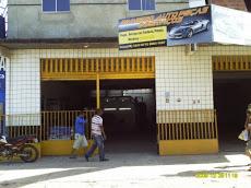Foto relacionada com a empresa Pinheiro Auto Peças e Serviços