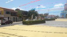 Foto relacionada com a empresa Praça da Matriz