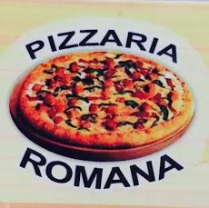 Foto relacionada com a empresa Romana Delivery