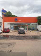 Foto relacionada com a empresa Itaú