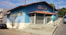 Foto relacionada com a empresa Câmara Municipal de Aguanil