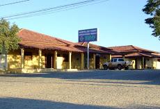 Foto relacionada com a empresa Hospital São Vicente de Paula