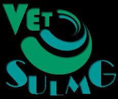 Foto relacionada com a empresa VetSulMG - Assistência Técnica Veterinária