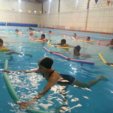 Foto relacionada com a empresa Willian Fernandes Consultor em Fitness e Saúde