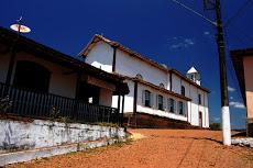 Foto relacionada com a empresa Correios