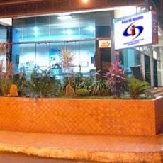 Foto relacionada com a empresa ICS SEGUROS - Itumbiara Corretora de Seguros