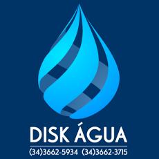 Foto relacionada com a empresa Disk Água