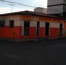 Foto relacionada com a empresa Açougue do Dico